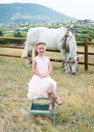 Ellie Unicorn-1-15