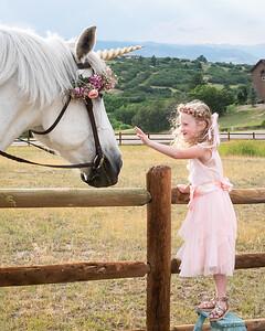 Ellie Unicorn-1-9