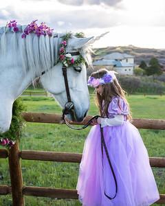 Olivia and Amelia Unicorn-3