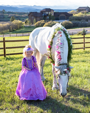 Olivia and Amelia Unicorn-14