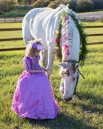 Olivia and Amelia Unicorn-15