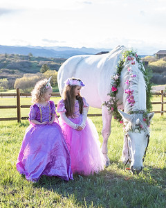 Olivia and Amelia Unicorn-13