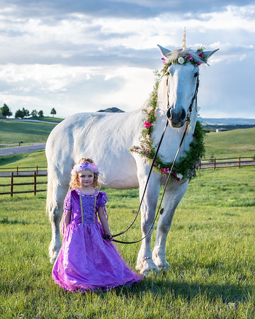 Olivia and Amelia Unicorn-17
