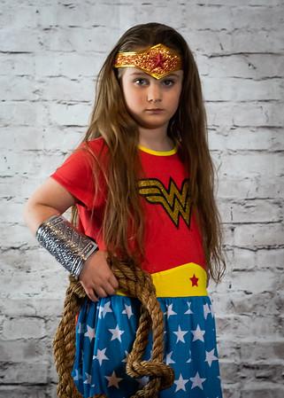Wonder Woman-1-9