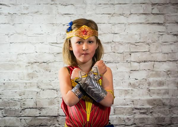 Wonder Woman-1-2