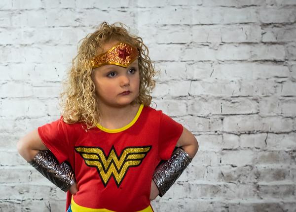 Wonder Woman-1-6