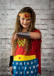 Wonder Woman-1-8