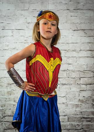 Wonder Woman-1-5