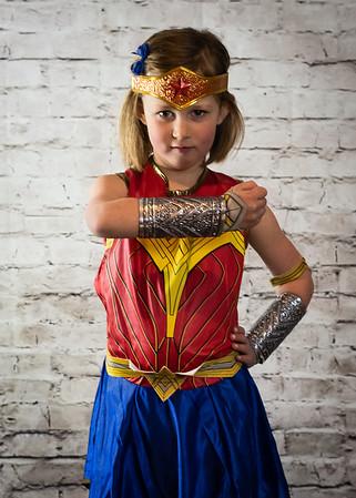 Wonder Woman-1-3