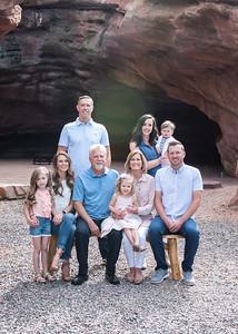Kupfer Family-1