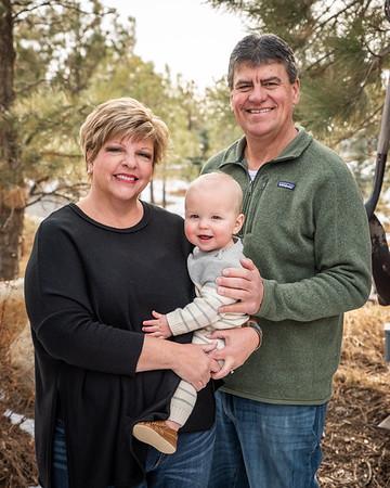 Brost Family 2020-1-60