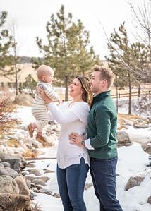 Brost Family 2020-1-58