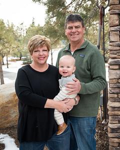 Brost Family 2020-1-62