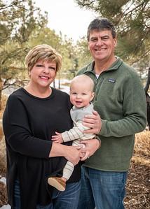 Brost Family 2020-1-61