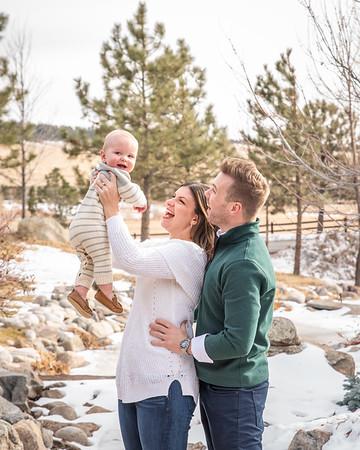 Brost Family 2020-1-57