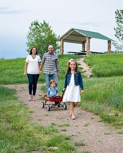 Davis Family 2019-13