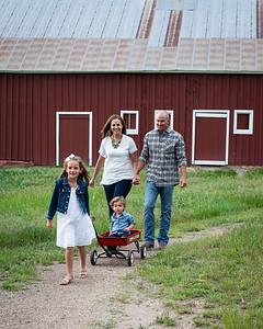 Davis Family 2019-6