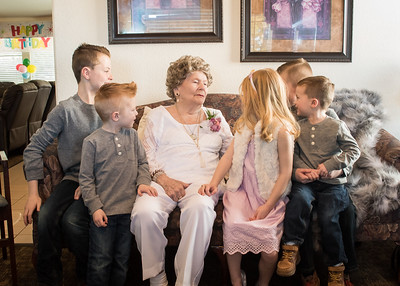 100th birthday Helen-2