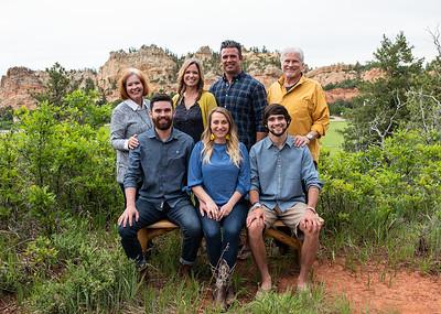 Golden family-1-48