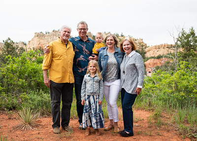 Golden family-1-56