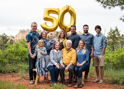 Golden family-1-65