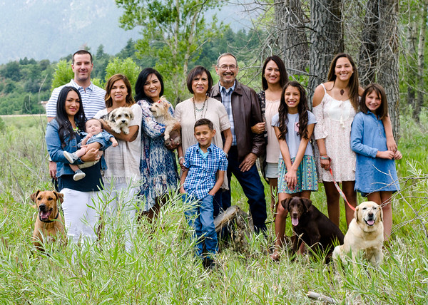 Jodi Lang family-1-6