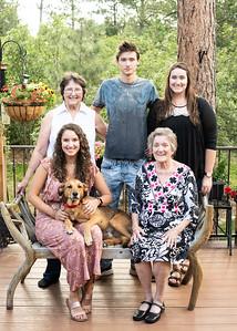 Johnson Family-1-8