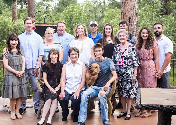 Johnson Family-1-6