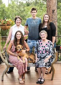 Johnson Family-1-7