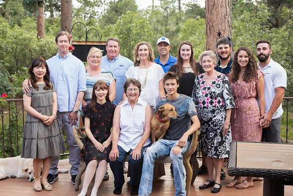 Johnson Family-1-5