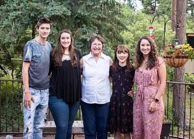 Johnson Family-1-2
