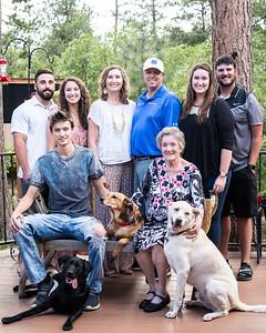 Johnson Family-1-10