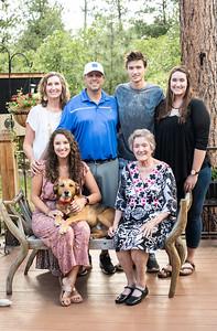 Johnson Family-1-9
