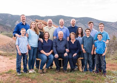 Ondrack Family 2019-4