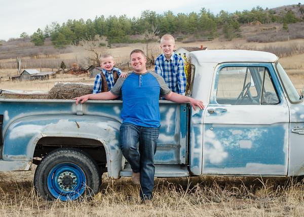 Snyder Family (47)