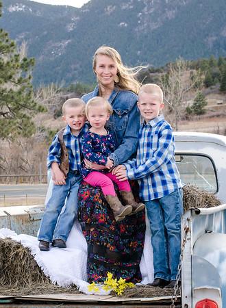 Snyder Family (55)