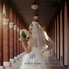 kacee bridal-2543-ps