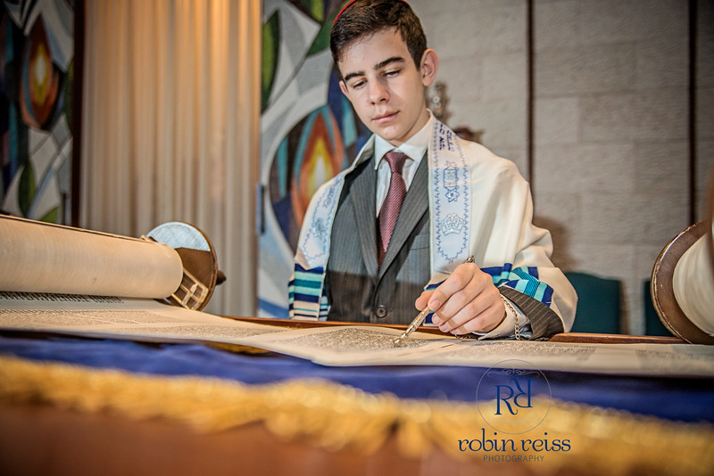 Joey's Bar Mitzvah-2881-69ps