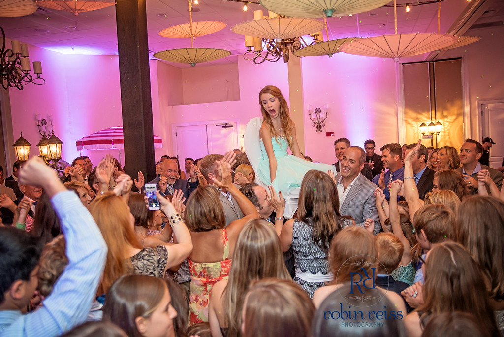 Mia's Bat Mitzvah Party-4418-ps