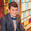Harrison's Bar Mitzvah-8044-2-ps
