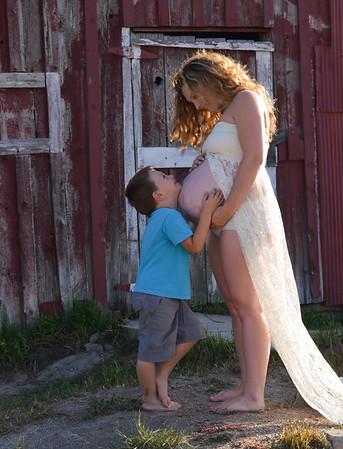 Jessica Maternity-1-4