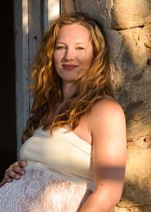 Jessica Maternity-1-12