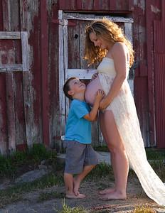 Jessica Maternity-1-38