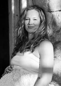 Jessica Maternity-1-14