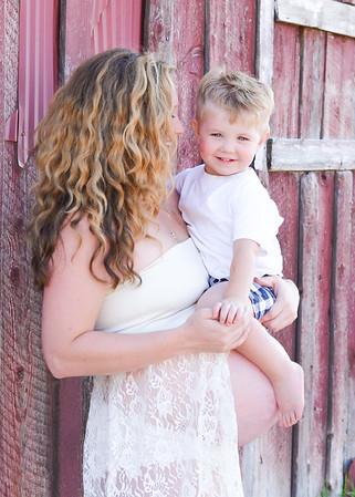 Jessica Maternity-1-2