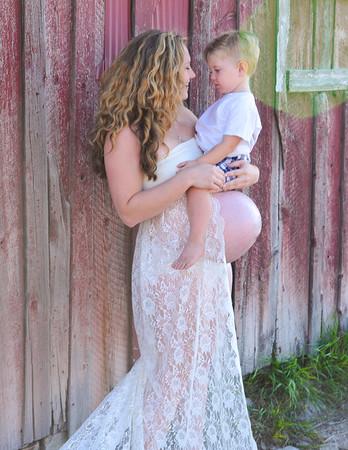 Jessica Maternity-1-32