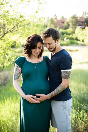kristina maternity-1-51