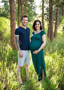 kristina maternity-1-21