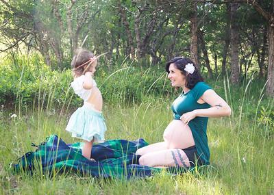 kristina maternity-1