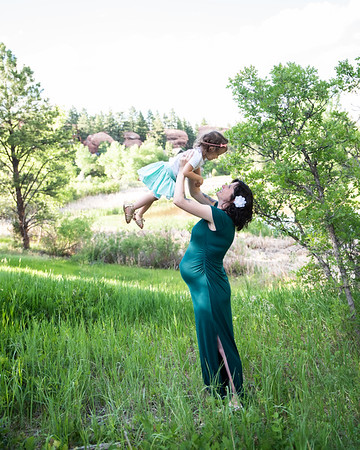 kristina maternity-1-16